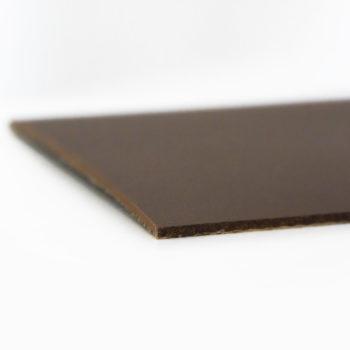 Linolplatte 100 x 60 cm