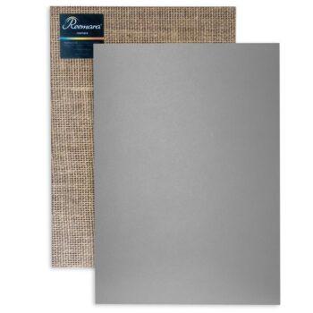 Reemara-Linoleum-Platte-A3-Linolplatte-A3-Strke-32-mm-0